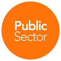 publicksector
